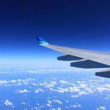 Не более 13% руководителей в РФ летают бизнес-классом