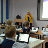 Опубликован рейтинг лучших школ России