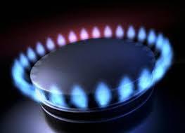 Дворкович: Белоруссия выплатит РФ $300 млн долга за газ