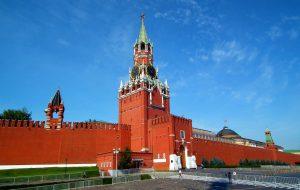 В Кремле воздержались от комментариев по праймериз в ЛНР и ДНР