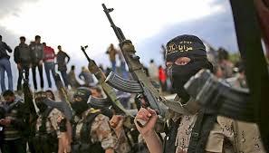 Турция отчиталась об убийстве 200 курдов в Сирии
