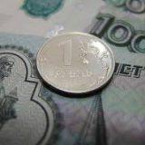 Минэкономики: Россия будет выходить из экономического застоя 20 лет