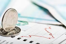 СМИ: Минфин предложил отменить индексацию окладов бюджетников по инфляции