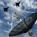 Объединенная цифровая сеть связи появится в российской армии