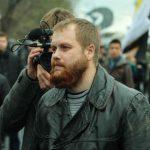 Суд может арестовать националиста Демушкина