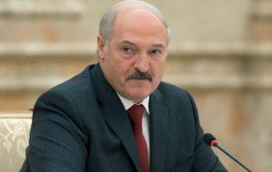 Минск станет столицей Европейских игр 2019 года