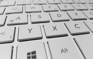 В России закроются пункты коллективного доступа в интернет