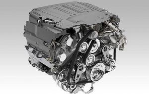 Что выбрать: новый мотор или контрактный двигатель?