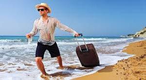 Определено, о чем чаще всего жалеют люди после отпуска