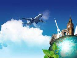 Названы самые выгодные места для путешествий в 2016 году