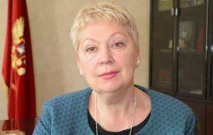 Министр образования назвала Сталина тираном и прагматиком