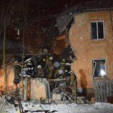Власти выплатят 4 миллиона рублей пострадавшим от взрыва газа в Иванове