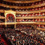Большой театр снизит цены на билеты для молодых зрителей в 10 раз