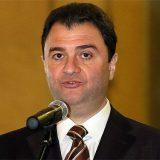 Замминистра культуры Пирумов признался в хищении средств — СМИ