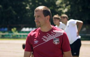 Главный тренер «Урала» покидает свой пост
