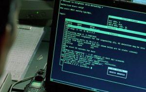 Хакеры взломали компьютеры Минобороны Японии – СМИ