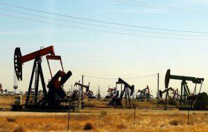 Нефть дорожает на фоне ожидания решения ОПЕК