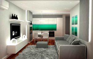 Купить квартиру в Киеве 1 комнатную выгодно с sv-petrovskiy.kiev.ua