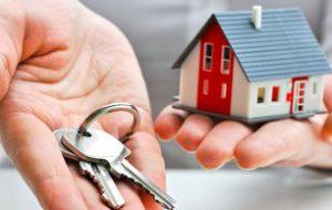В какой стране купить недвижимость