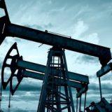 ОПЕК договорилась с Россией по сокращению добычи нефти на полгода