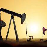 Решение ОПЕК привело к удорожанию нефти до 52 долларов