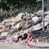 Землетрясение в Индонезии унесло жизни 20 человек
