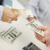 Нацбанк Украины признал неплатежеспособным банк «Траст»