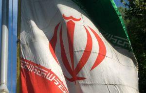 Торговый оборот между РФ и Ираном вырос в 2016 году на 80%