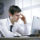 ЦБ назначил «Татфондбанку» временную администрацию и запретил удовлетворять требования кредиторов
