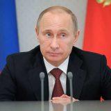 Путин прилетел в Японию на переговоры