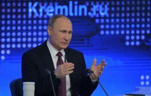 Путин: в 2017 году субсидии отдельным отраслям экономики продолжатся