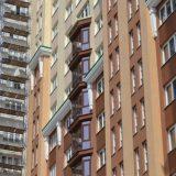 Средний срок погашения ипотеки в России вырос в 2016 году на четыре месяца