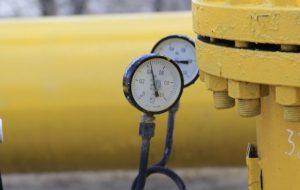 На газопроводе в Азербайджане прогремел взрыв