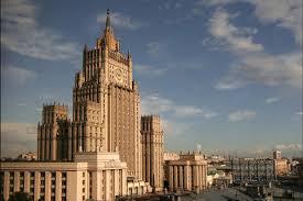 В МИД РФ прокомментировали новый закон о расходах на оборону США