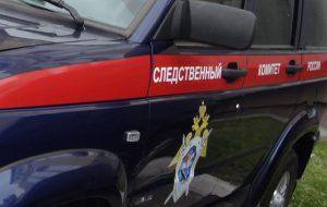 В Москве задержан подросток по подозрению в убийстве брата