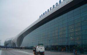 В московских аэропортах отменены 35 авиарейсов