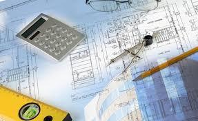 Независимая строительная экспертиза: кому доверить