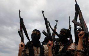 ИГИЛ и талибы объявили друг другу джихад