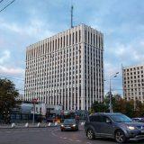 Минюст назвал цель законопроекта о лишении должников единственного жилья