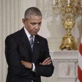 Обама обеспокоен ростом доверия к России