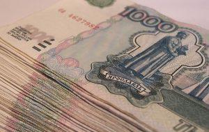 Министр труда сообщил о грядущем росте зарплат в России