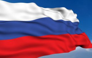 Большинство россиян довольны своей жизнью – опрос