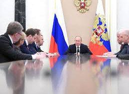 Опрос: 59% россиян поддержали декриминализацию домашних побоев