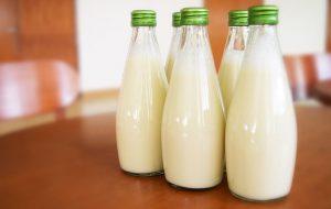 Росстандарт нашел способ борьбы с фальсификацией молока