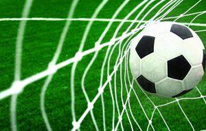 Бушманов стал новым старшим тренером молодежной сборной России по футболу