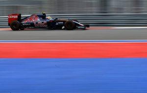 Liberty Media купила «Формулу-1» и подтвердила уход Берни Экклстоуна