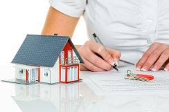 Что будет с ипотекой после отмены госпрограммы субсидирования