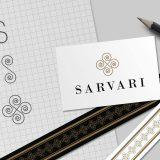5 основных типов дизайна логотипа