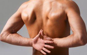 Причины возникновения, клиника, диагностика и лечение остеохондроза