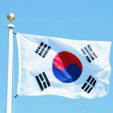 Решение по импичменту президента Кореи может привести к беспорядкам
